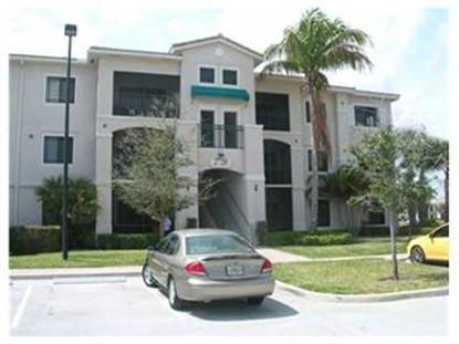 2728 Anzio Ct # 206, Palm Beach Gardens, FL