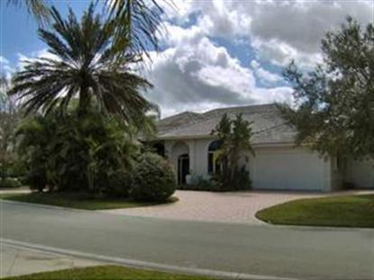 5382 SE LOST LAKE Wy, Hobe Sound, FL