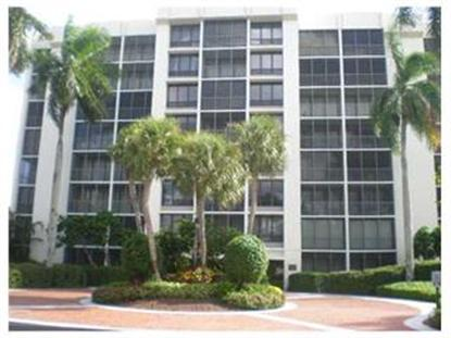 6845 Willow Wood Dr # 3041, Boca Raton, FL