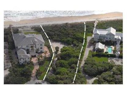 221 BEACHSIDE Dr, Vero Beach, FL
