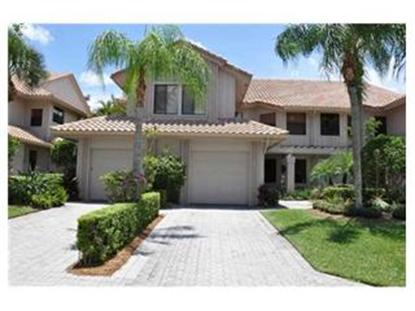 16909 Isle Of Palms Dr # A, Delray Beach, FL