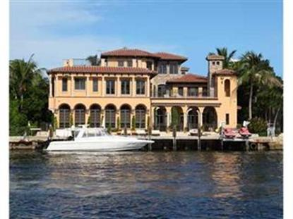 215 Spanish Trl, Boca Raton, FL