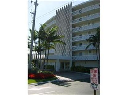 2505 S Ocean Blvd # 3010, Palm Beach, FL