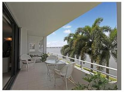 2784 S Ocean Blvd # 108N, Palm Beach, FL