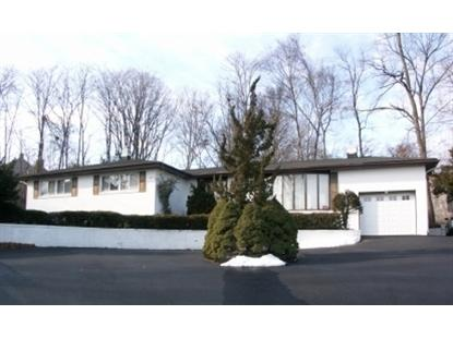 17 Viewmont Ter, Montville Township, NJ