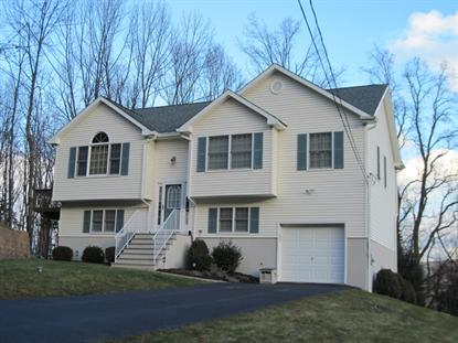 4 Iris Ct, Vernon Twp., NJ