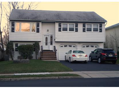 1175 Liberty Ave, Union, NJ 07083