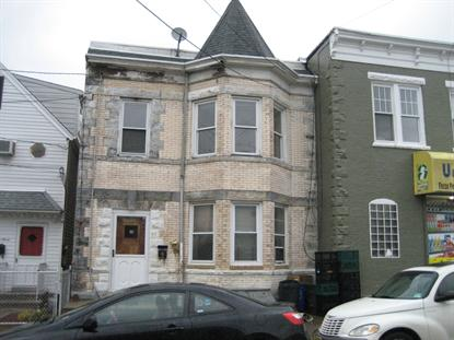 29 Commerce St, Garfield, NJ 07026