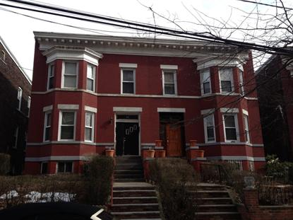 14 Foster St, Newark, NJ