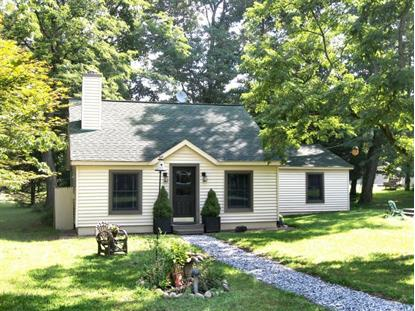 130 N LOCUST LAKE RD, Hope Twp, NJ