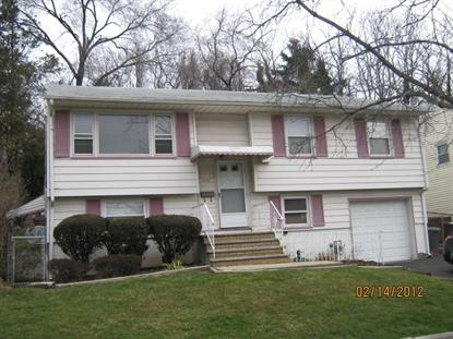 1147 Reeves Ter, Union, NJ 07083