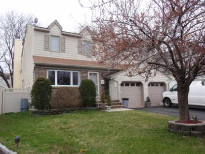 260 Parkside Dr, Union, NJ 07083