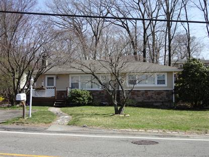 268 Mt Arlington Blvd, Landing, NJ 07850