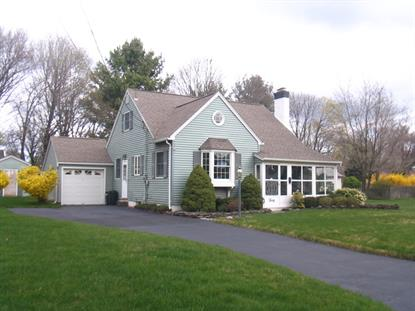 30 Elizabeth Ave, Pequannock Township, NJ
