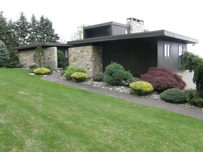 446 Summit Rd, Mountainside, NJ