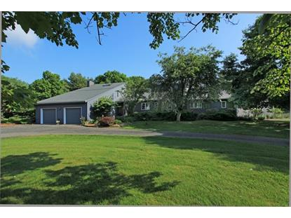 61 SUTTON RD, Califon, NJ 07830