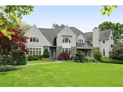 4 Shepherd Ln, Madison, NJ