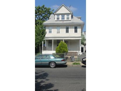 881-883 S 15th St, Newark, NJ 07108