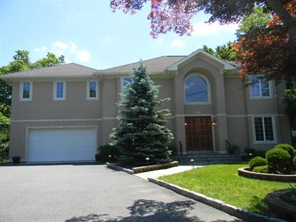 354 Alps Rd, Wayne, NJ 07470