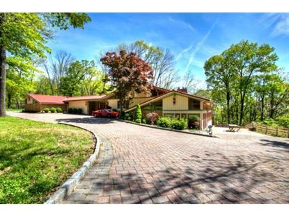 536 Johnston Dr, Watchung, NJ