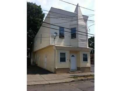 579 MC CHESNEY ST, Orange, NJ