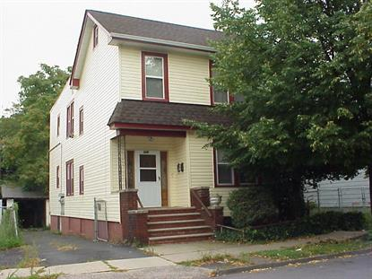 104 Crawford St, East Orange, NJ 07018