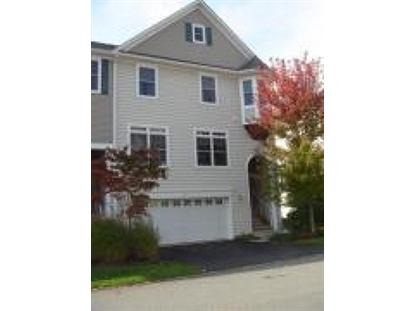 34 LAKESHORE DR, Mount Arlington, NJ