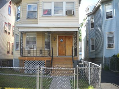 253 S Burnett St, East Orange, NJ