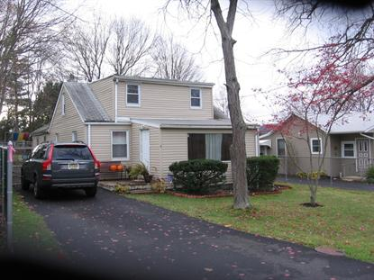 8 Outlook Ave, Budd Lake, NJ 07828