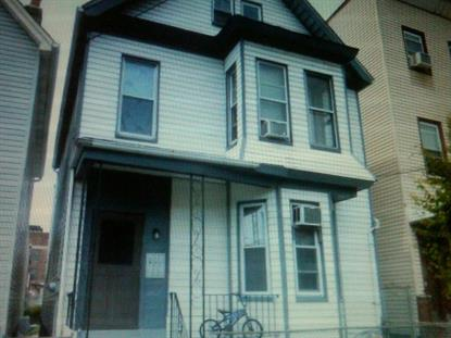 Address not provided East Newark, NJ 07029 MLS# 2983665