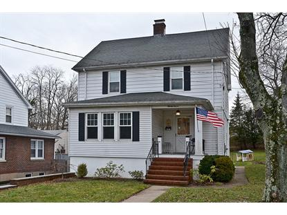 27 Elliott St, Morristown, NJ 07960