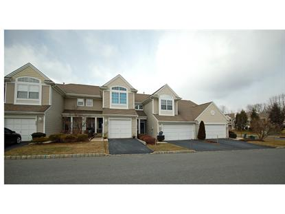 505 Goldfinch Ter, Lopatcong, NJ
