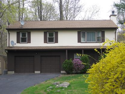 33 Center St, Netcong, NJ 07857