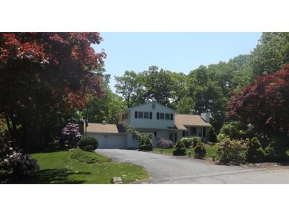 23 Lakeview Dr, Kinnelon, NJ