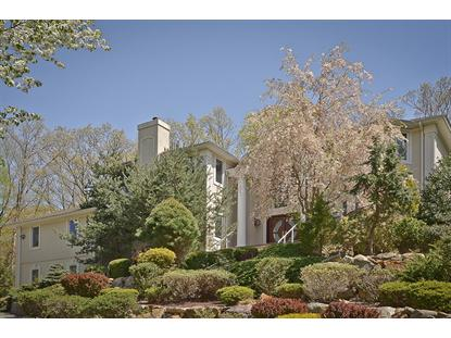 14 High Mountain Dr, Boonton, NJ 07005