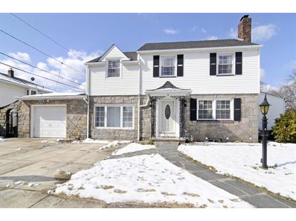 2 Elm St, Elmwood Park, NJ 07407