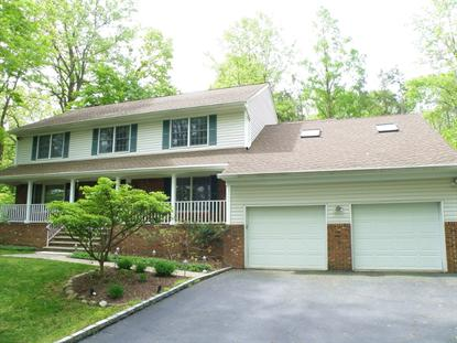 33 Mt Pleasant Tpke, Denville, NJ 07834