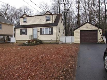 25 Roosevelt St, Pequannock Township, NJ