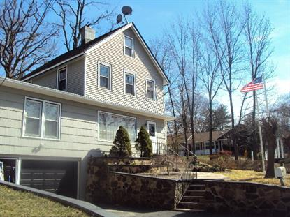77 Littleton Rd, Morris Plains, NJ 07950