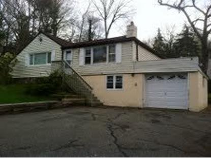75 Lake Trl E, Wayne, NJ 07470