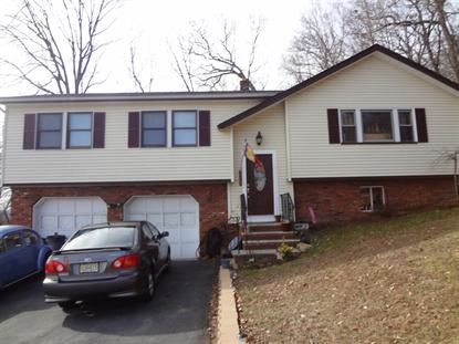 29 Cypress Ave, Haledon, NJ 07508