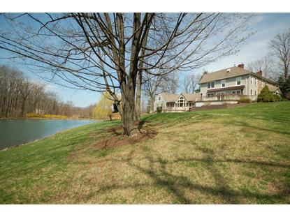 378 Sidney Rd, Franklin Twp, NJ