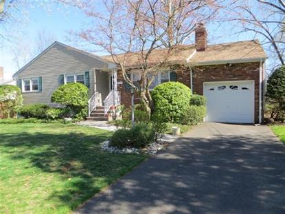 753 Anna Pl, North Plainfield, NJ 07063