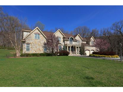 4 Indian Ln, Califon, NJ 07830