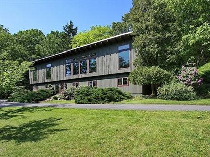 24 Mt Paul Rd, Mendham, NJ 07945
