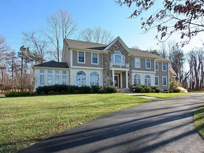 138 Horseshoe Rd, Berkeley Heights, NJ 07922