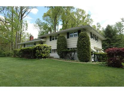 6 Deep Dale Dr, Berkeley Heights, NJ 07922