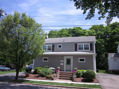 423 Green St, Boonton, NJ 07005