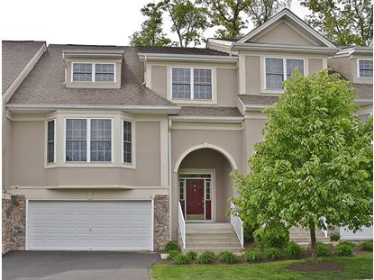 6 Ardsley Ct, Denville, NJ 07834