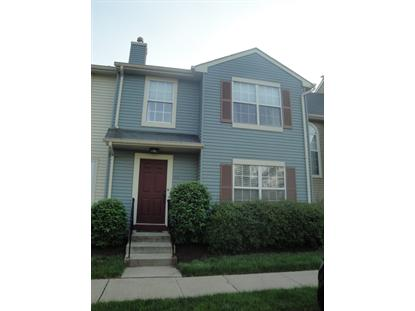293 Michael J Smith Ct, Somerset, NJ 08873